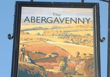 The Abergavenny Arms