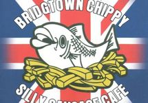 Bridgtown Chippy