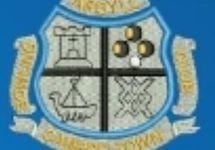 Argyll Bowling Club