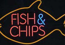 Sea Fresh Fish Bar