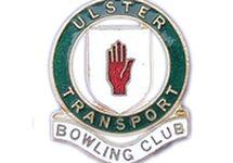 Ulster Transport Bowling & Tennis Club Bars
