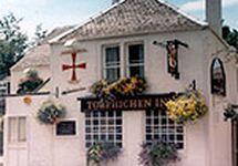Torphichen Inn