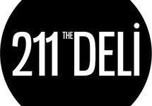 211 The Deli
