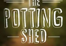 The Potting Shed & Gardens