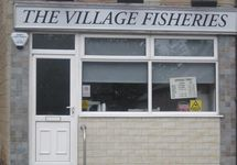 The Village Fisheries