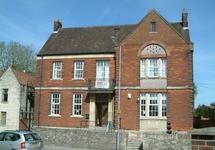 Trowbridge Trades & Labour Club