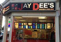 Jay Dee's