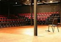 Tobacco Factory Theatre