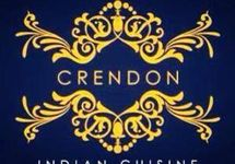 Crendon Indian Cuisine