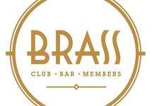 Club Brass