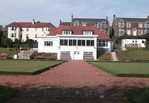 West Kilbride Bowling Club