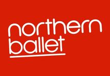 Northern Ballet & Phoenix Dance Theatre