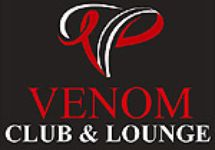 Venom Club and Lounge