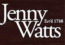 Jenny Watts