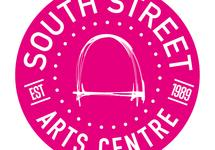 South Street Arts Centre
