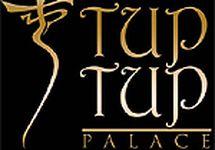 Tup Tup Palace