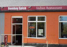 Bombay Spice