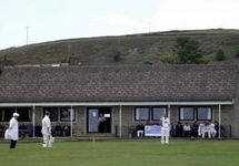 Bradshaw Cricket Club