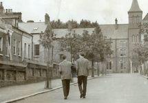 St Malachy's Old Boys Association