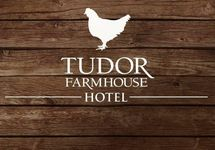 Tudor Farmhouse Hotel And Restaurant