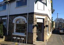 Micks Cafe Made In Calverley