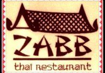 Zabb Thai