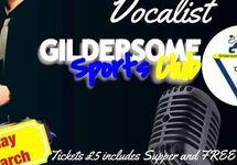 Gildersome Sports Club