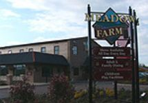 Meadow Farm
