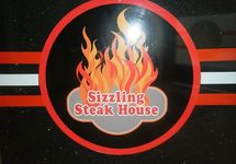 Sizzling Steak House
