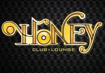 Honey Club