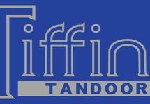 Tiffins Tandoori Restaurant