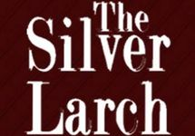 Silver Larch