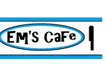 Em's Cafe