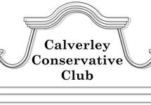 Calverley Conservative Club