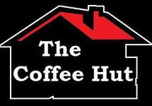 The Coffee Hut
