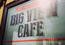 Big View Cafe