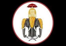 Food Nation Restaurant And Caterers