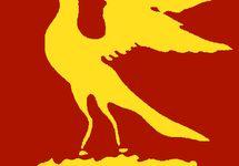 The Hawks Club