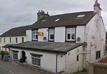 Old House Inn