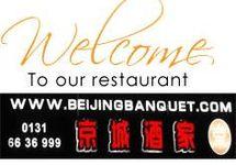 Beijing Banquet