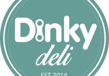 Dinky Deli
