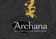 Archana Restaurant