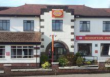 Bishopton Inn Hotel