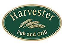 Aston Moss Harvester