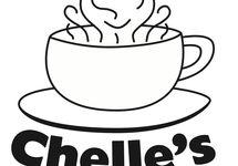 Chelles Of Shoreham