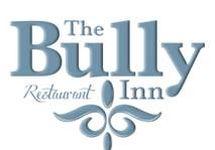 Bully Inn