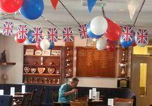 Shoreham Conservative Club