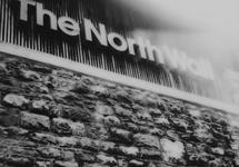 North Wall Arts Centre