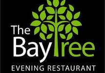 The Bay Tree Cafe