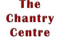 The Chantry Centre